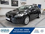 Volvo V40 Cross Country D2 Plus SKAN