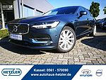 Volvo S90 T5 Geartronic Inscription